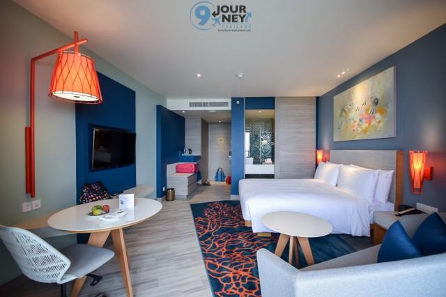 Holiday Inn Vananava ready (18)-1