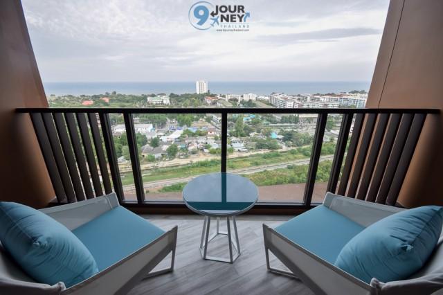 Holiday Inn Vananava ready (19)-1