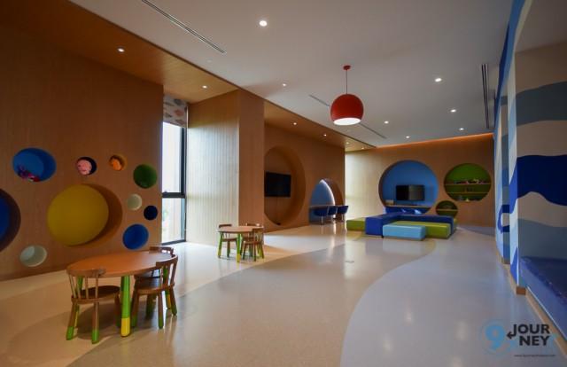 Holiday Inn Vananava ready (4)-1