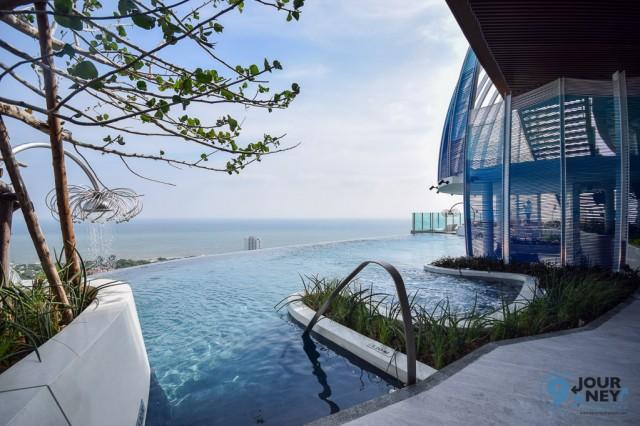 Holiday Inn Vananava ready (53)-1