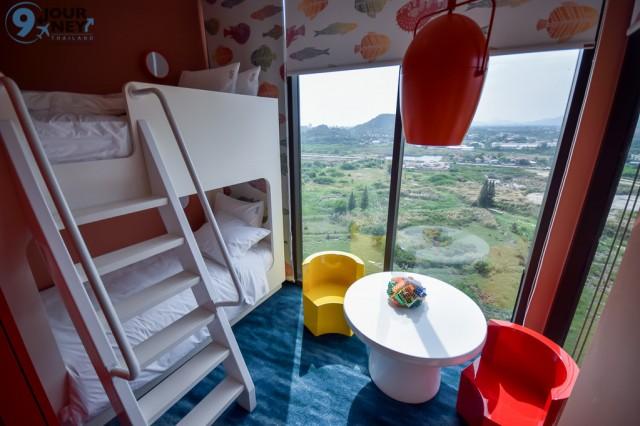 Holiday Inn Vananava ready (58)-1