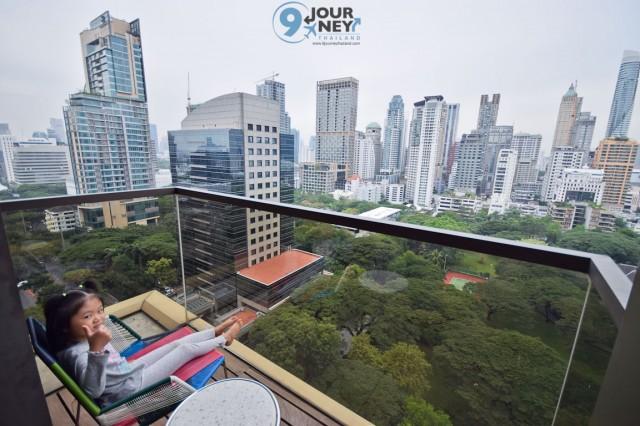 Indigo Bangkok (12)-1