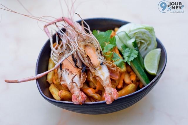 Indigo Bangkok (30)-1