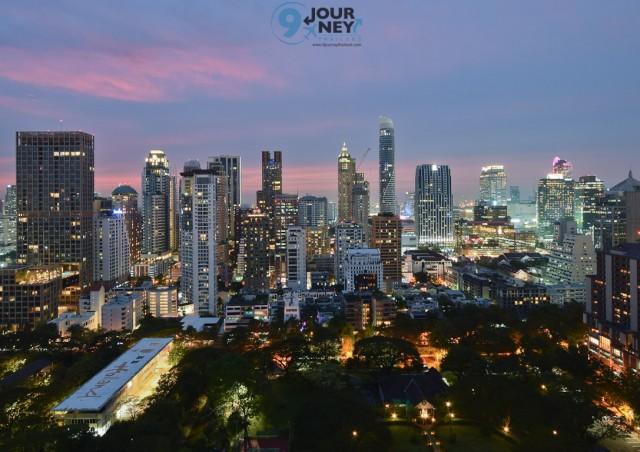 Indigo Bangkok (36)-1
