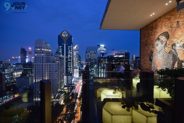 Indigo Bangkok (37)-1
