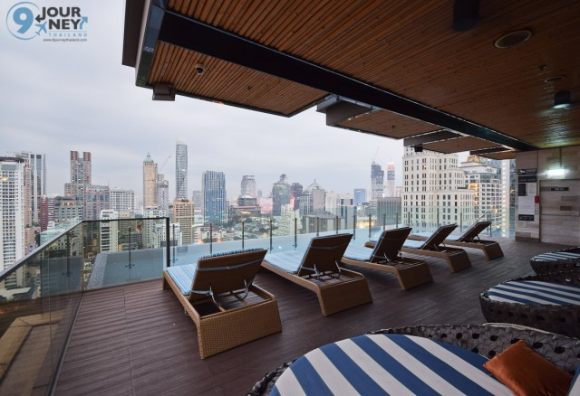 Indigo Bangkok (47)-1