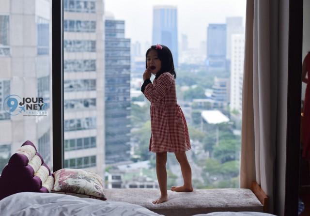Indigo Bangkok (78)-1