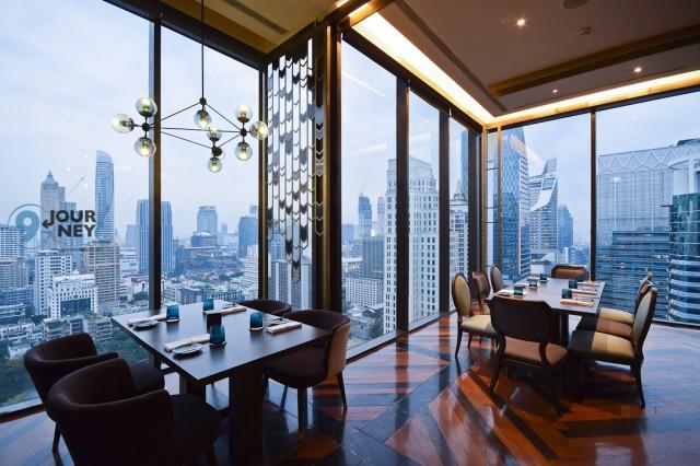 Indigo Bangkok (93)-1