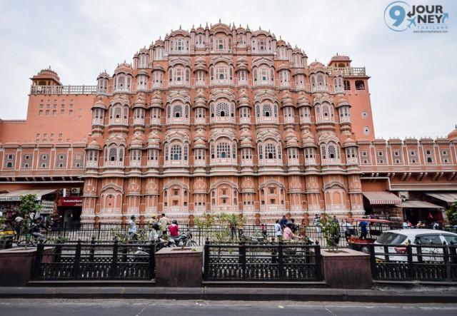 Jaipur (27)-1