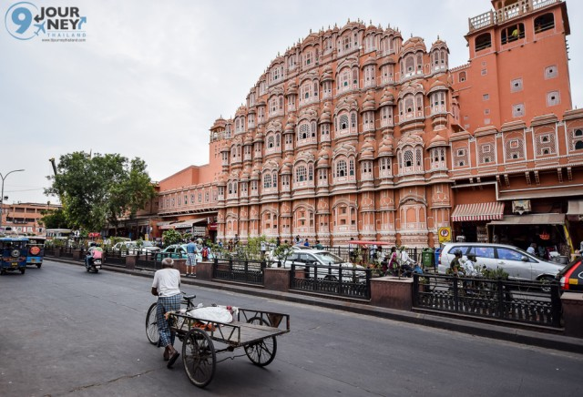 Jaipur (28)-1
