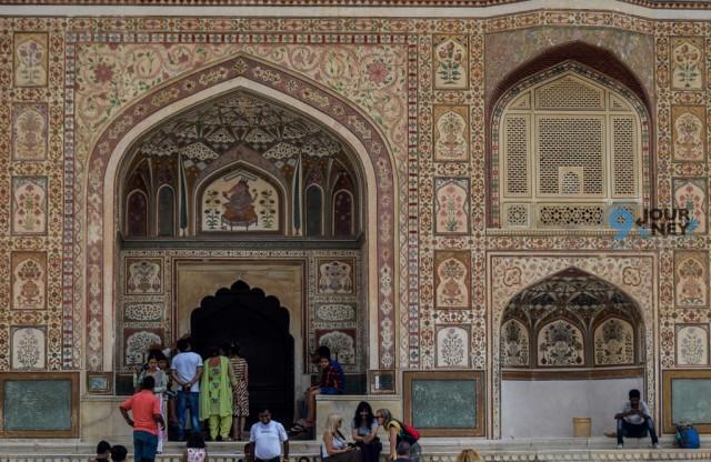 Jaipur (3)-1
