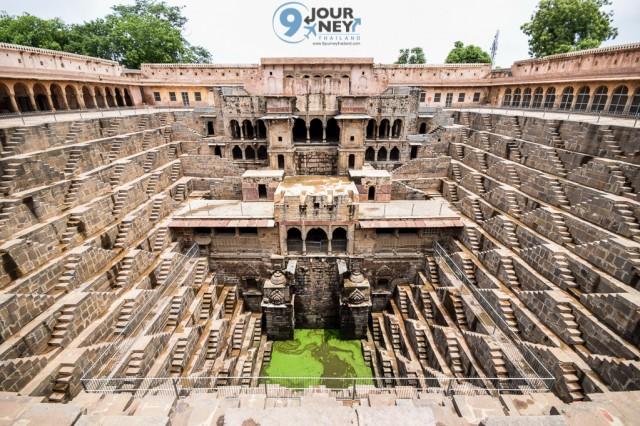 Jaipur (33)-1