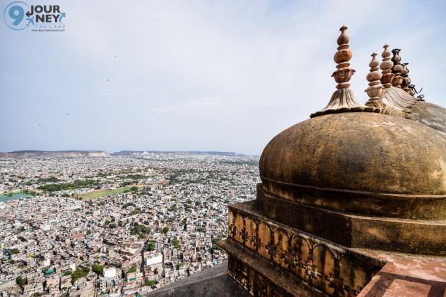 Jaipur (39)-1