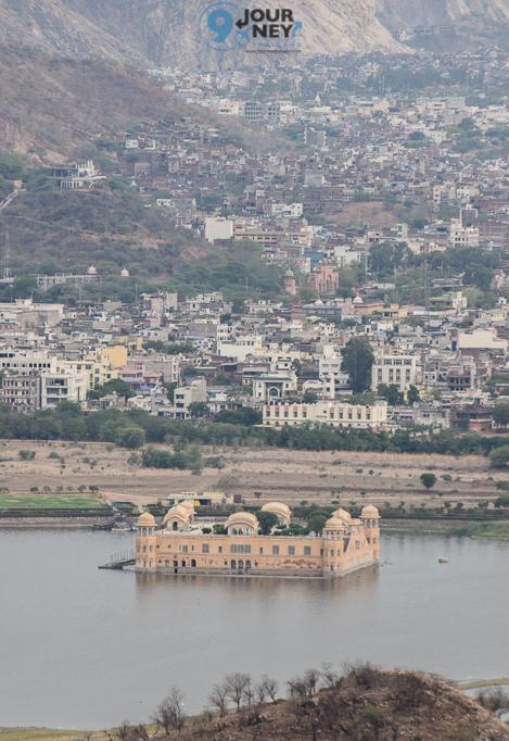 Jaipur (40)-1