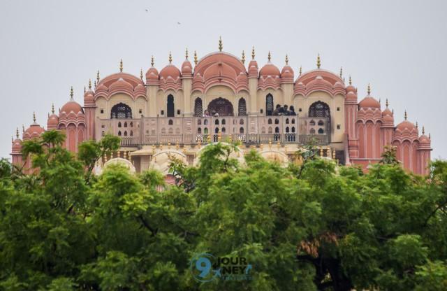 Jaipur (45)-1