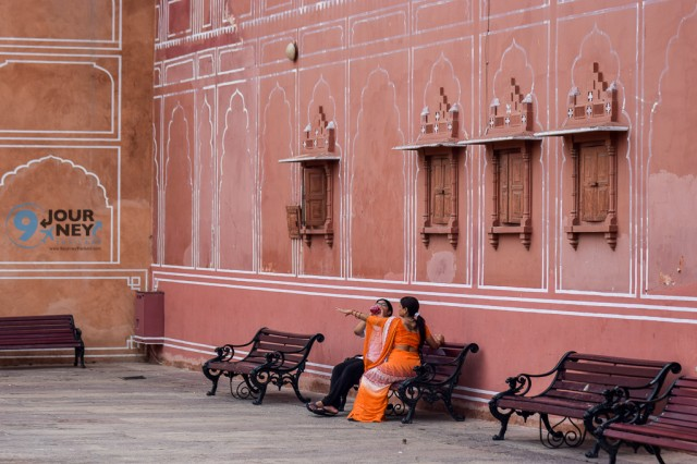 Jaipur (47)-1