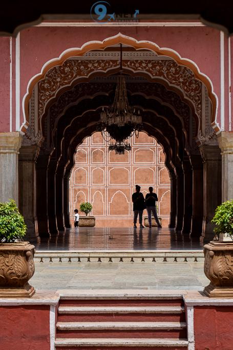 Jaipur (49)-1