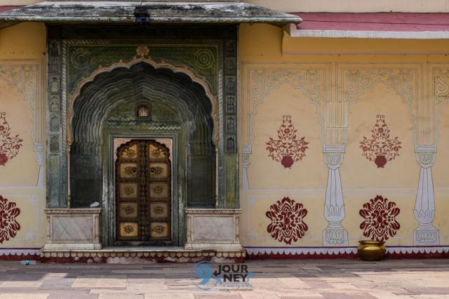 Jaipur (50)-1