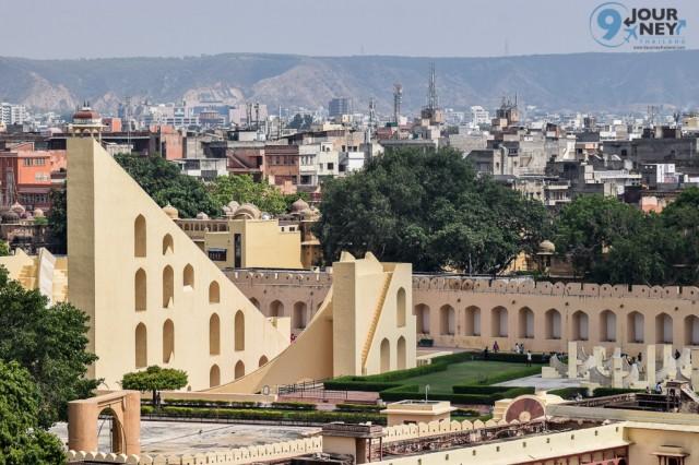 Jaipur (55)-1