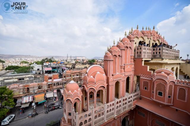 Jaipur (56)-1