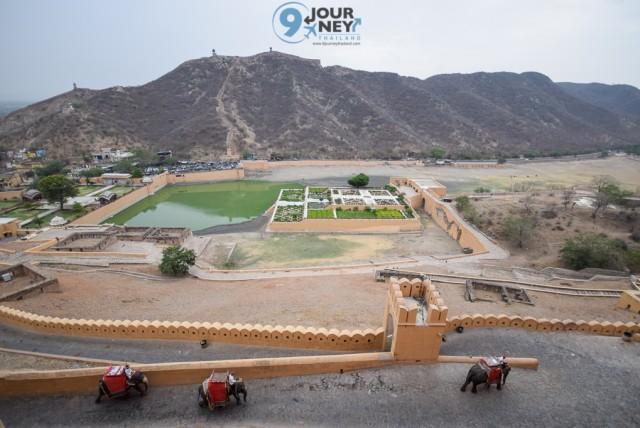 Jaipur (7)-1