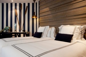 Phuket-Resort_-Indigo-Pearl_Moken-Suite---Bedroom-Upstairs_214