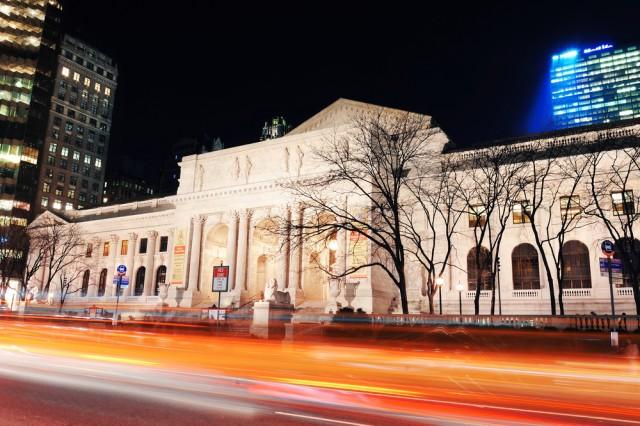 New,York,City,,Ny,-,Dec,30:,New,York,Public