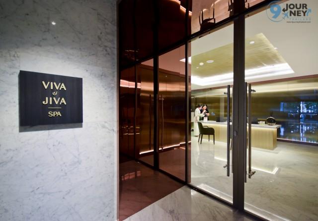 Viva Jiva (9)-1