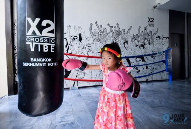 X2 Bkk Final (17)-1