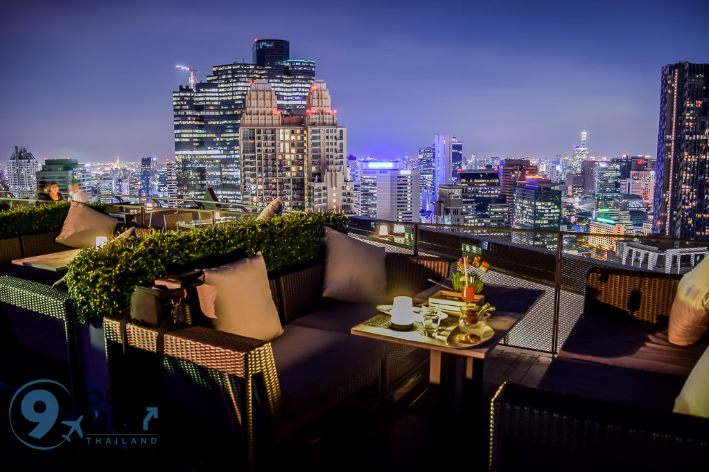 Zoom Sky Bar amp Restaurant Anantara Bangkok Sathorn Hotel  : Zoom9 from www.9journeythailand.com size 1023 x 682 jpeg 235kB