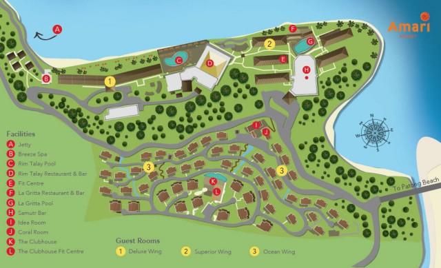 acp-resort-map