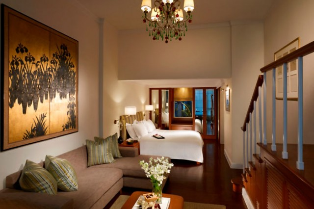 bangkok-room-premier-room-2