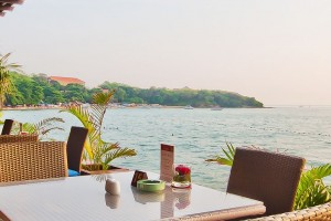 banner-restaurants-breezeo