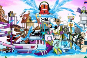 cartoonival_mood