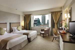 dusit-thani-bangkok_rooms_superior_twin