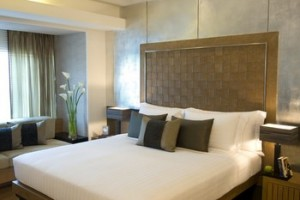 dusitd2-chiang-mai_rooms_d-suite_bedroom