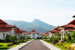 hua-hin-resort