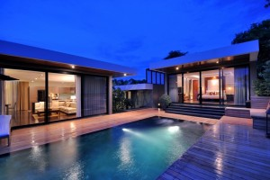 v-villas-twilight-7