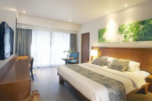 woodland-hotel-Family-2-bedrooms
